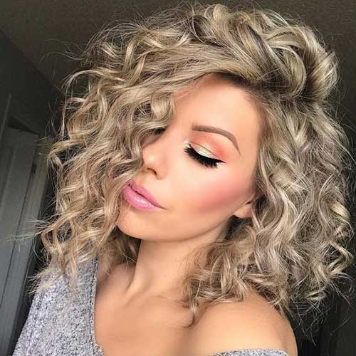 Popular Bob Haircuts and Styles You Should See | Bob
