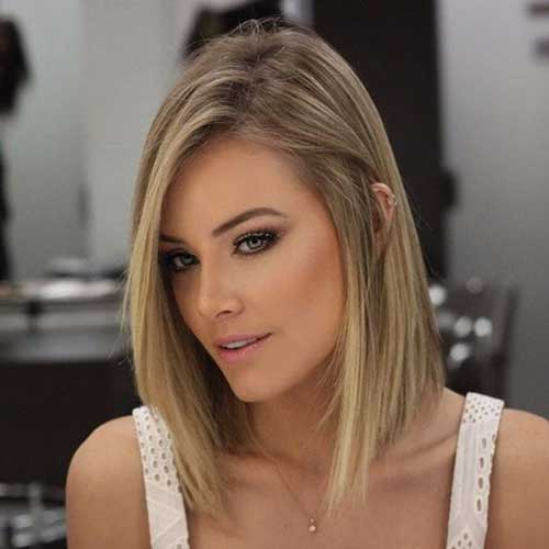 Superb Bob Haircuts For 2018 With New Pictures Bob