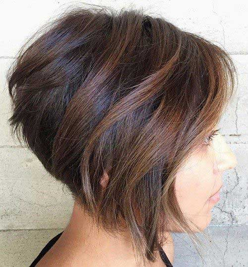 Inverted Bob Hairstyles-10