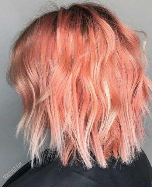 Long Bob Hairstyles-12