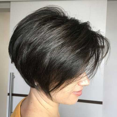 Straight Bob Hairstyles-13