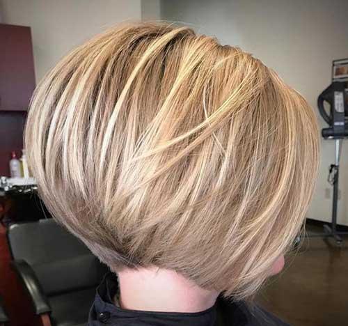 Straight Bob Hairstyles-15