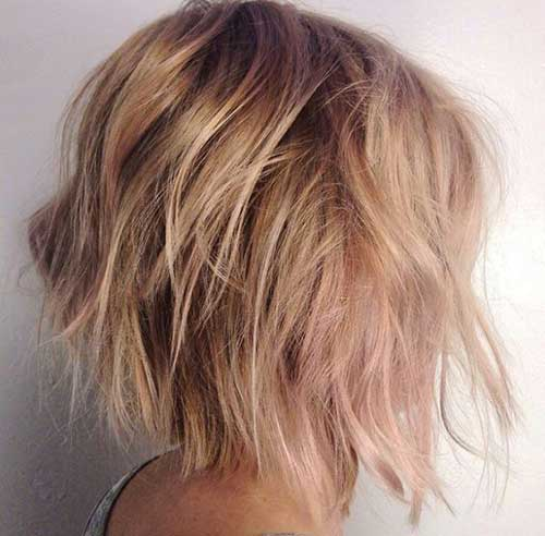 Inverted Bob Hairstyles-9