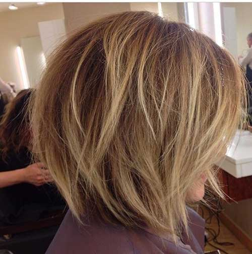 Good Looking Straight Bob Hairstyles Bob Hairstyles 2018