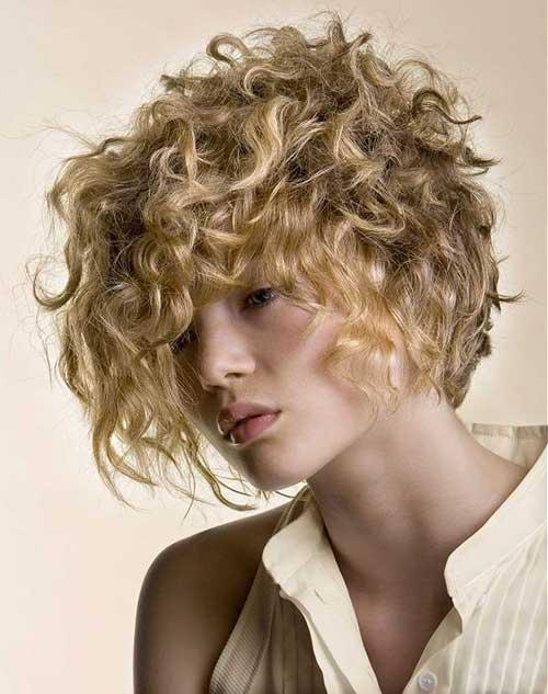 Cute Bob Haircuts-10