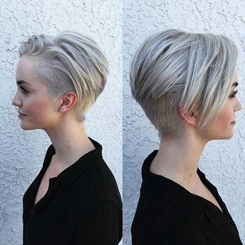 Short Bob Hairstyles-10