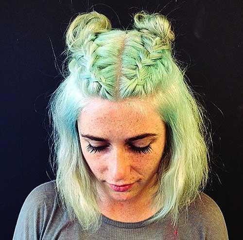 Cute Bob Haircuts-9