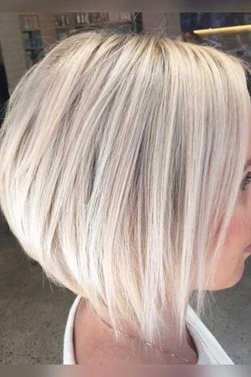 Angled Bob Haircuts-10