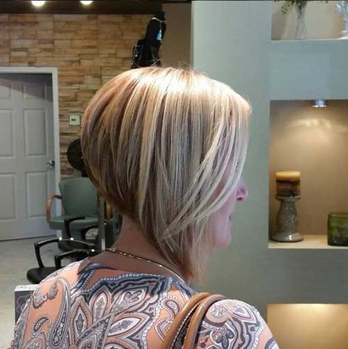 Angled Bob Haircuts-12