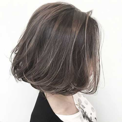 Asian Bob Hairstyles-12