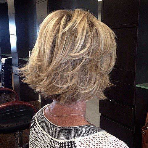 Layered Bob Haircuts-12