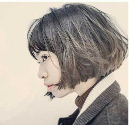 Asian Bob Hairstyles-15