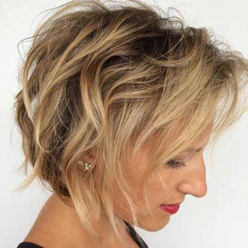 Layered Bob Haircuts-17
