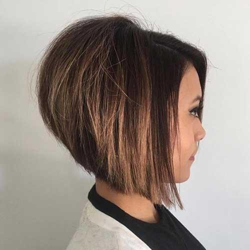 Angled Bob Haircuts-6