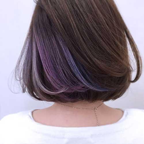 Asian Bob Hairstyles-9