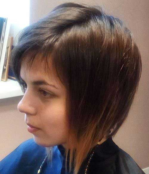 Layered Bob Haircuts-9