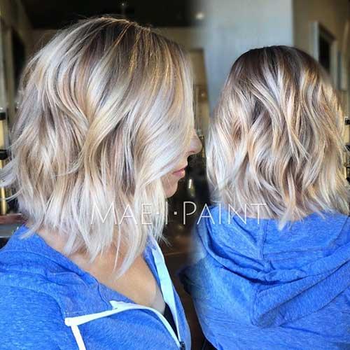 Lob Haircuts-10