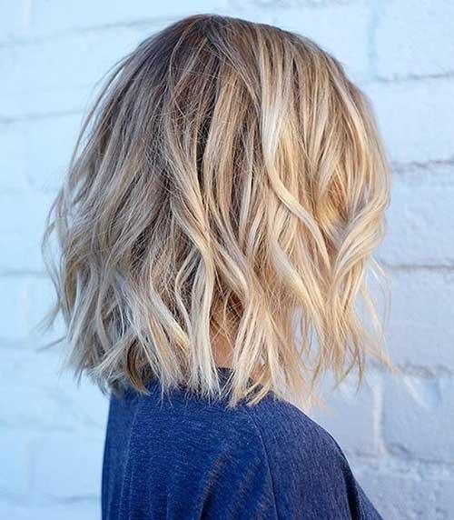 Bob Hairstyles-11