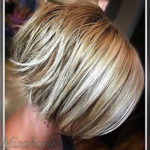 Stacked Bob Haircuts-12