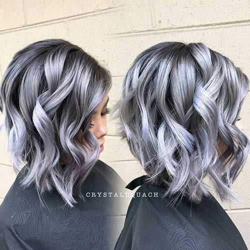 Stacked Bob Haircuts-13