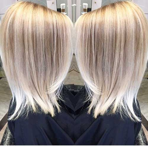 Lob Haircuts-15
