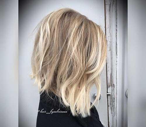 Lob Haircuts-17