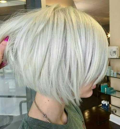 Bob Hairstyles-19