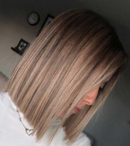 Lob Haircuts-19