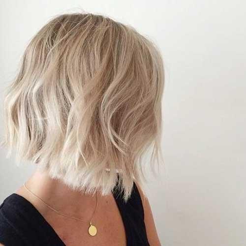 Bob Hairstyles-20