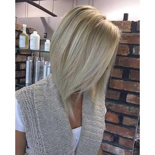 Lob Haircuts-7