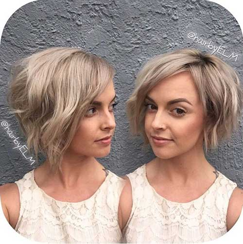 Stacked Bob Haircuts-7