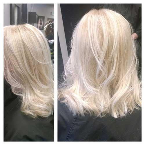 Lob Haircuts-8