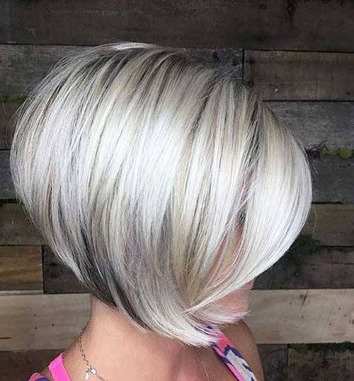 Inverted Bob Haircuts-11
