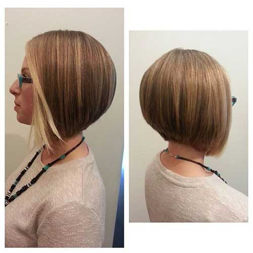 Inverted Bob Haircuts-12