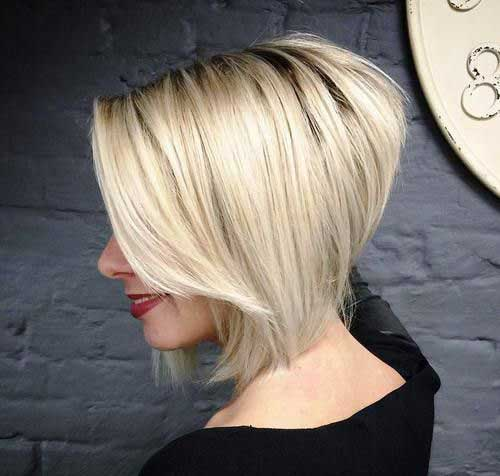 Inverted Bob Haircuts-6
