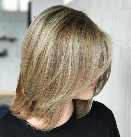 18 bob hairstyles for fine hair  bob hairstyles 2018