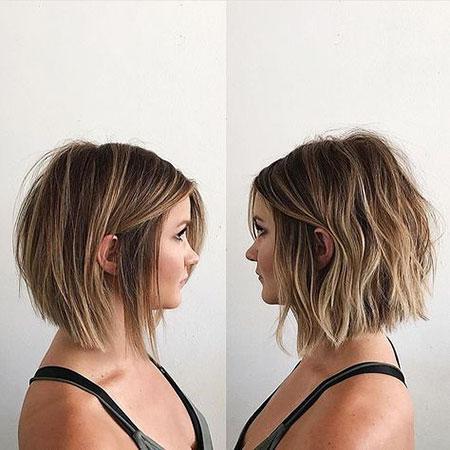 Hair Hairtyles Bob Wave