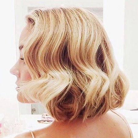 Hair Length Hairtyles Curly
