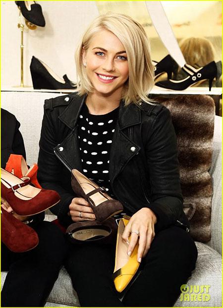 Olsen Style Robbie Margot