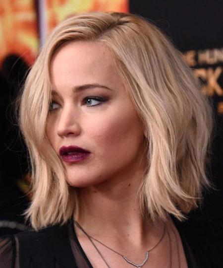 Choppy Ends, Lawrence Hair Jennifer Hairtyles