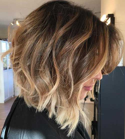 Long Inverted Bob Haircuts-10