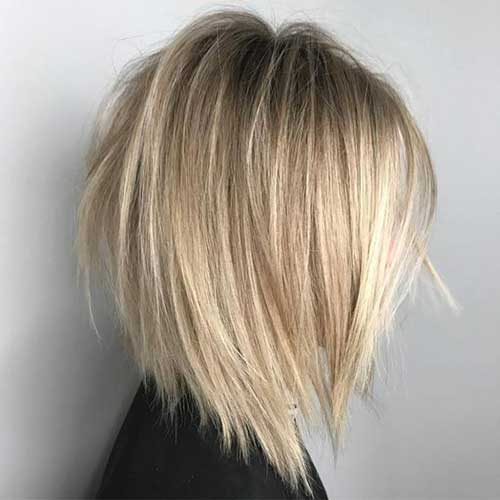 Long Inverted Bob Haircuts-12