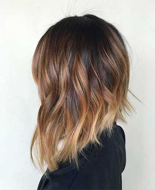 Long Inverted Bob Haircuts-9