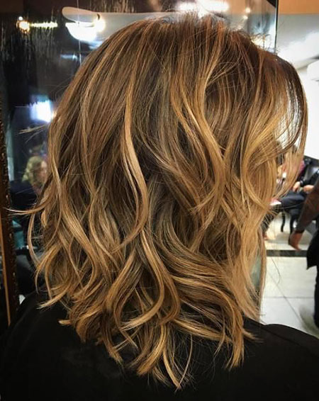 20 inverted wavy bob hairstyles bob hairstyles 2018