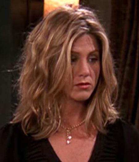 Hair Jennifer Medium Bob
