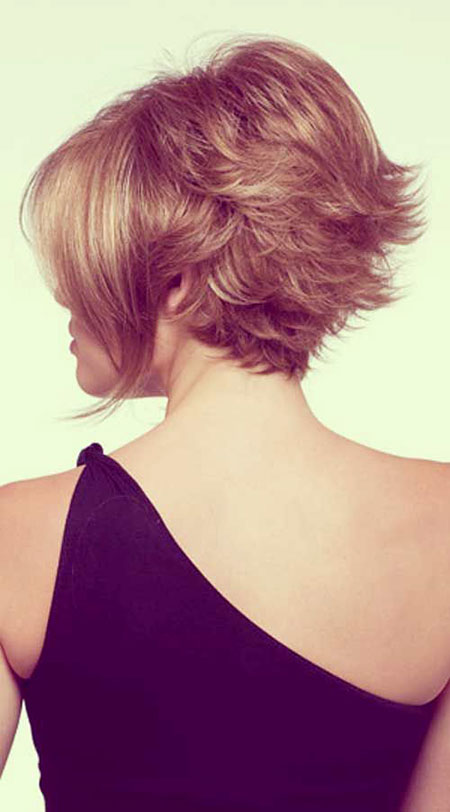 Bob Women Hairtyles Medium