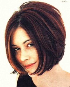 Angled Bob Hairstyles Pictures-2