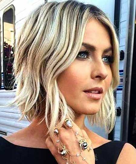 Admirable 50 Best Bob Hairstyles 2015 Bob Haircut And Hairstyle Ideas Natural Hairstyles Runnerswayorg