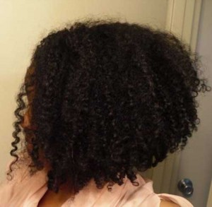 Curly Bob Hairstyles for Black Girls 2015