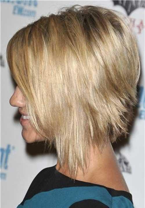 Quiz What Haircut Should You Get  Lauren Conrad